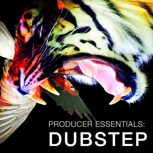 SPF Samplers Producer Essentials Dubstep ACID WAV NI Massive Presets-MAGNETRiXX